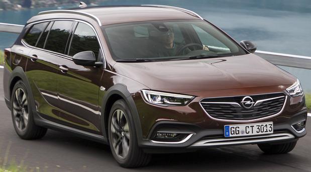 Opel-Insignia-Country-Tourer-500781_1.jpg