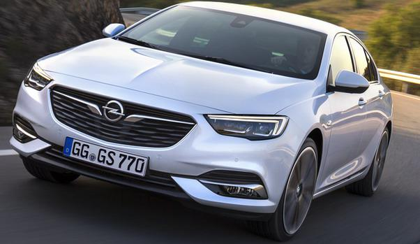 Opel-Insignia-Grand-Sport-304540_1.jpg