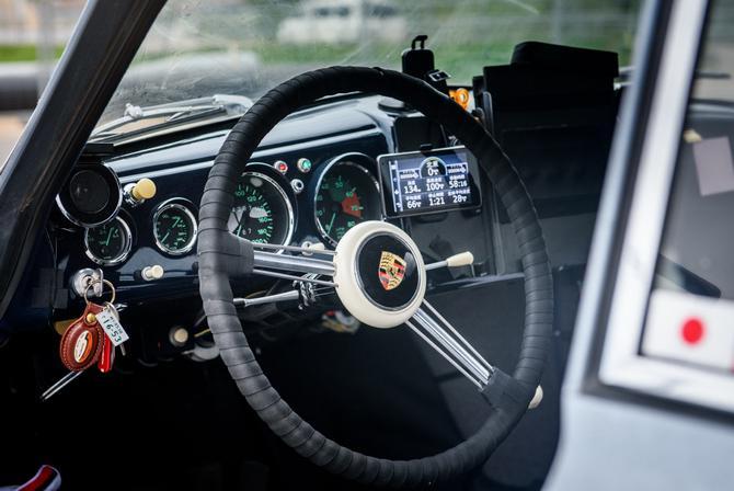 Porsche-356-20.jpeg