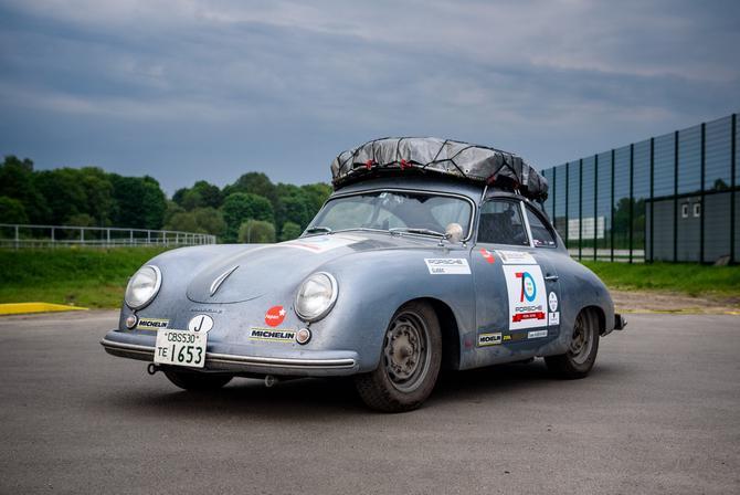 Porsche-356-5.jpeg