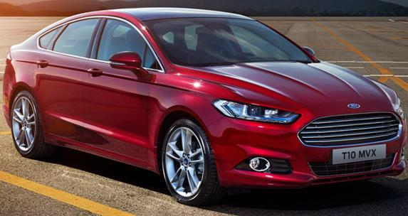 Ford Mondeo 2014.jpg