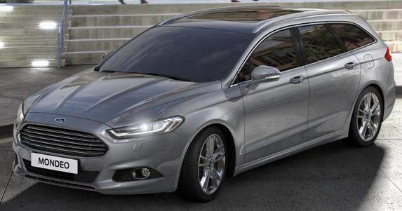 116946-ford mondeo 55.jpg