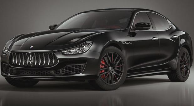 Maserati-Ghibli-Ribelle 1.jpg