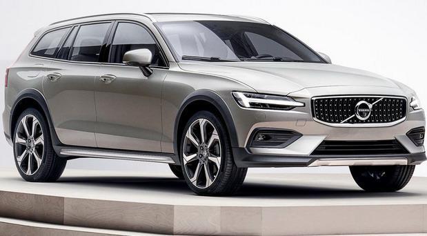 Volvo-V60_Cross_Country 1.jpg