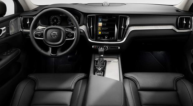 Volvo-V60_Cross_Country 11111.jpg