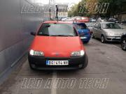 Fiat Punto 1.jpg