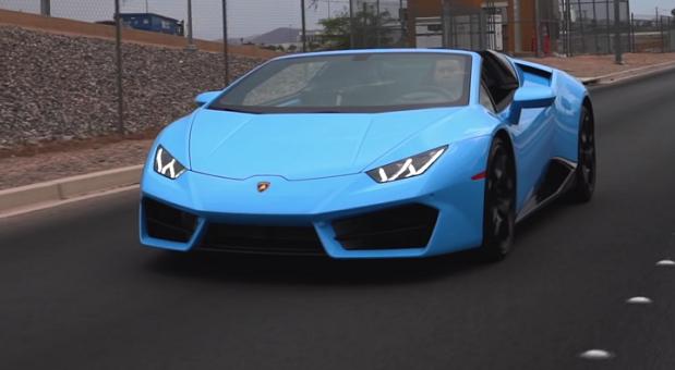 Lamborghini-Huracan.png