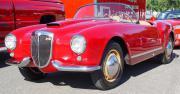 Lancia-_Aurelia-_B24-_Spider-red-fa-lr.jpg