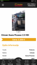 Screenshot_2018-09-12-10-51-05-783_com.infostud.android.pa.png