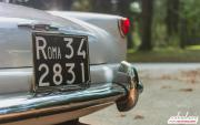 lancia-aurelia-b24-convertible-pininfarina-giuliano-bensi-12.jpg