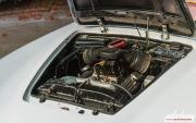 lancia-aurelia-b24-convertible-pininfarina-giuliano-bensi-17.jpg