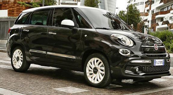 170522_Fiat_New-500L-Wagon_01.jpg