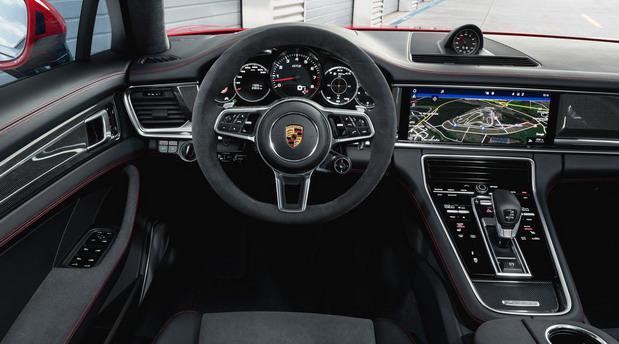 Porsche-Panamera_GTS 111111.jpg