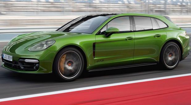 Porsche-Panamera_GTS_Sport_Turismo 1111.jpg