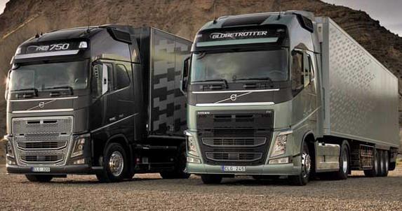 Volvo fh.jpg