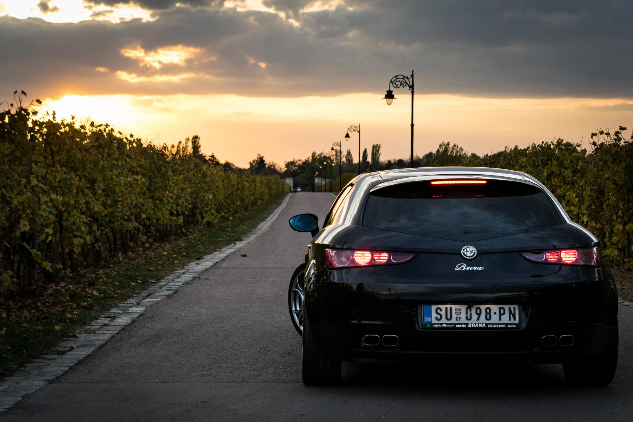 horvat s Content Page 4 Fiat Lancia Club Serbia Forum