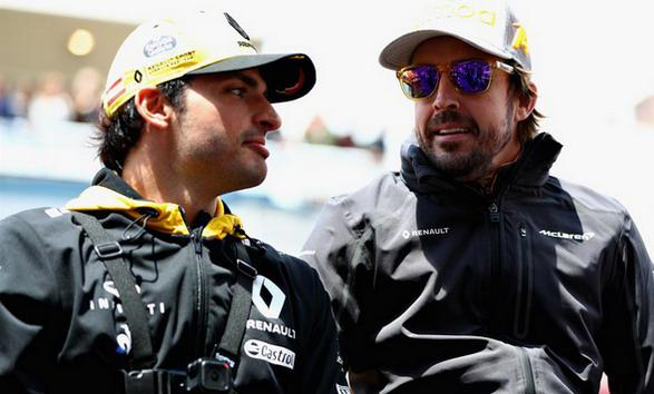 Fernando-Alonso-Karlos-Sains-junior.jpg