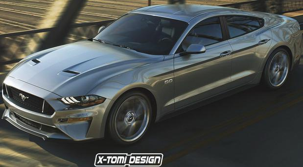 ford mustang coupe 4door.jpg