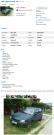 Screenshot_2018-11-05 KupujemProdajem Opel Corsa B.png