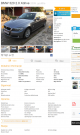 Screenshot_2018-11-14 Polovni BMW 320 2 0 Xdrive 2009 god Polovni Automobili Srbija, Babušnica.png