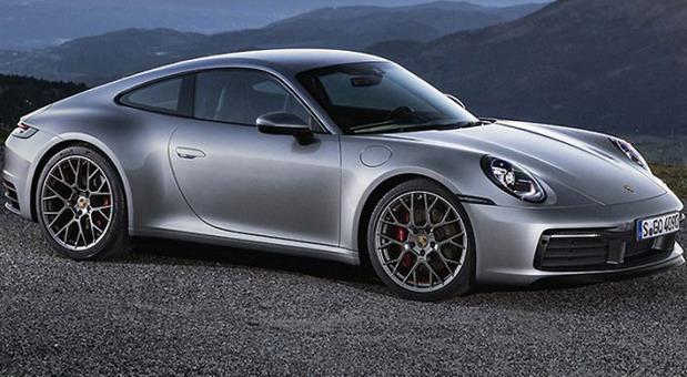 Porsche 911 770.jpg