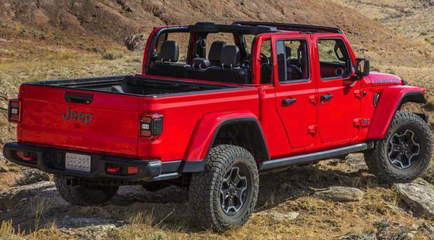 jeep-gladiator 41.jpg