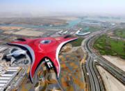 Ferrari_World_Abu_Dhabi-300x217.jpg