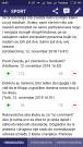 Screenshot_2018-11-12-18-05-21-802_net.b92.android.brisbane.png