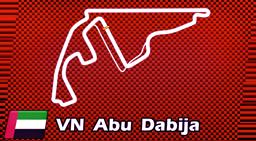 VN-Abu-Dabija.png