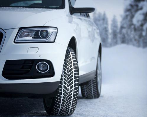 UltraGrip Performance SUV 11.jpg