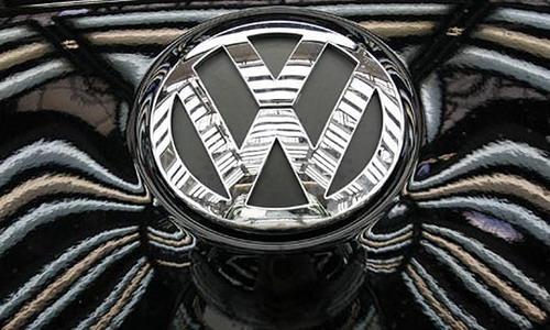 vw logo 11.jpg