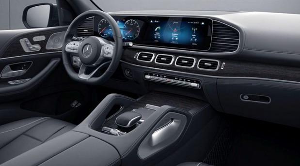 Mercedes-Benz-GLE 11.jpg