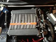 LANCIA THEMA 8.32 ENGINE.jpg
