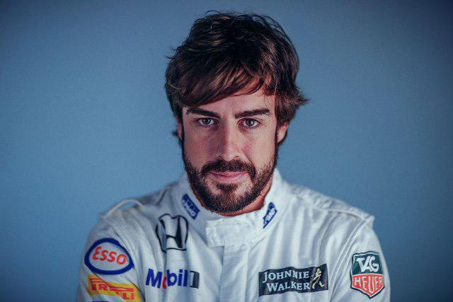 Alonso01.jpg