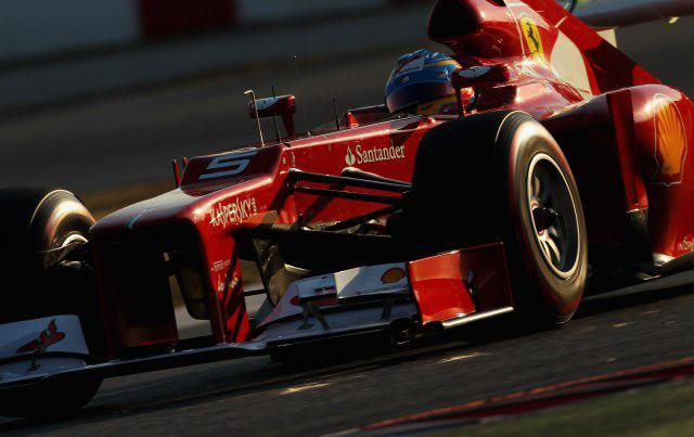 Alonso05.jpg