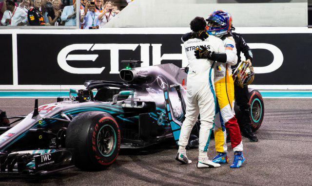Alonso08.jpg