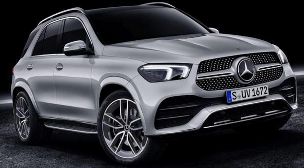 Mercedes-Benz-GLE.jpg