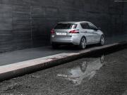 Peugeot-308-2014-1024x768-wallpaper-1c.jpg