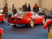 1965-Abarth-1300-OTC-4-1300.jpg