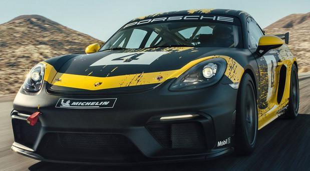 Porsche-718_Cayman 1.jpg