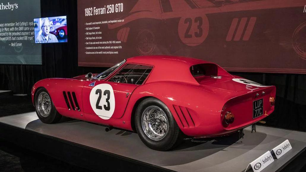 Ferrari 250 GTO.jpg