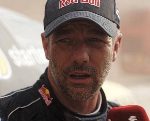 Dakar 2019 Loeb.jpg