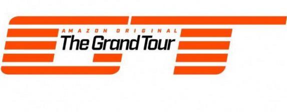 151370-grand tour.jpg
