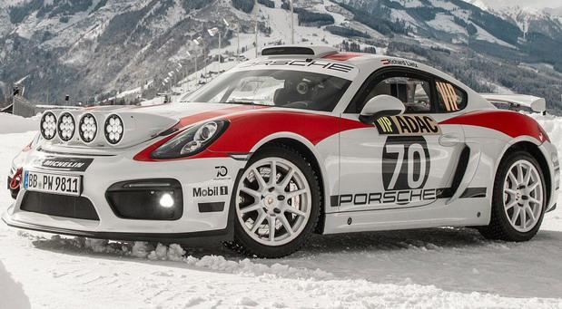 Porsche-Cayman 1.jpg
