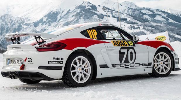 Porsche-Cayman 1111.jpg