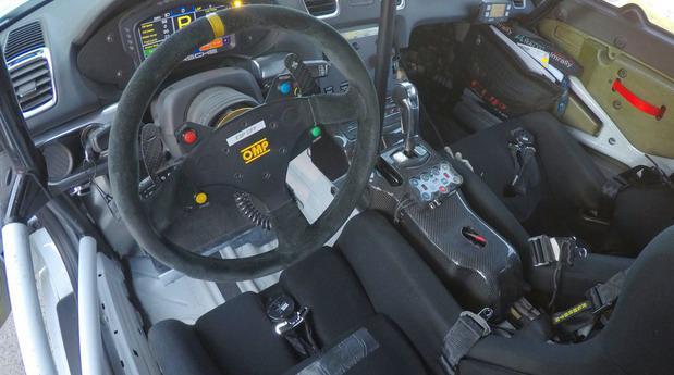 Porsche-Cayman 111.jpg