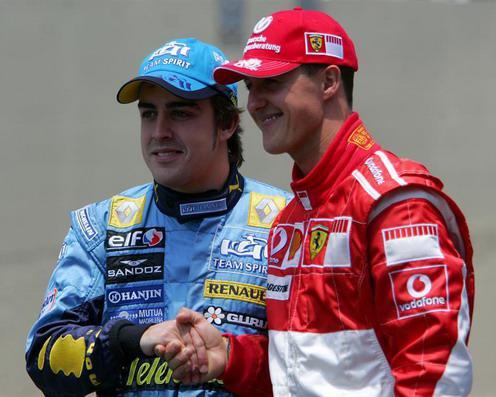 Fernando-Alonso-Michael-Schumacher.jpg