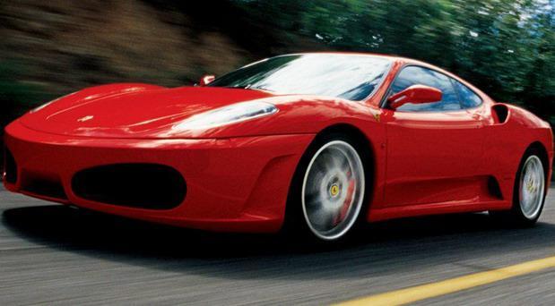 Ferrari-F430.jpg