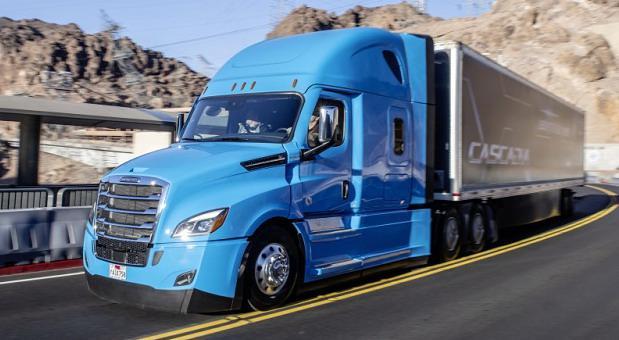 Freightliner-Cascadia.jpg
