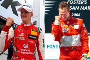 Michael-und-Mick-Schumacher-im-Posen-Vergleich-1200x800-ae6485531f2fc06c.jpg